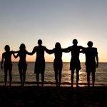 Freundschaft – Treibstoff fürs Studium