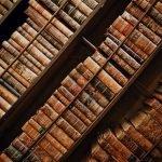 Literaturrecherche Teil 1: Literatur finden  - Liste der besten Datenbanken