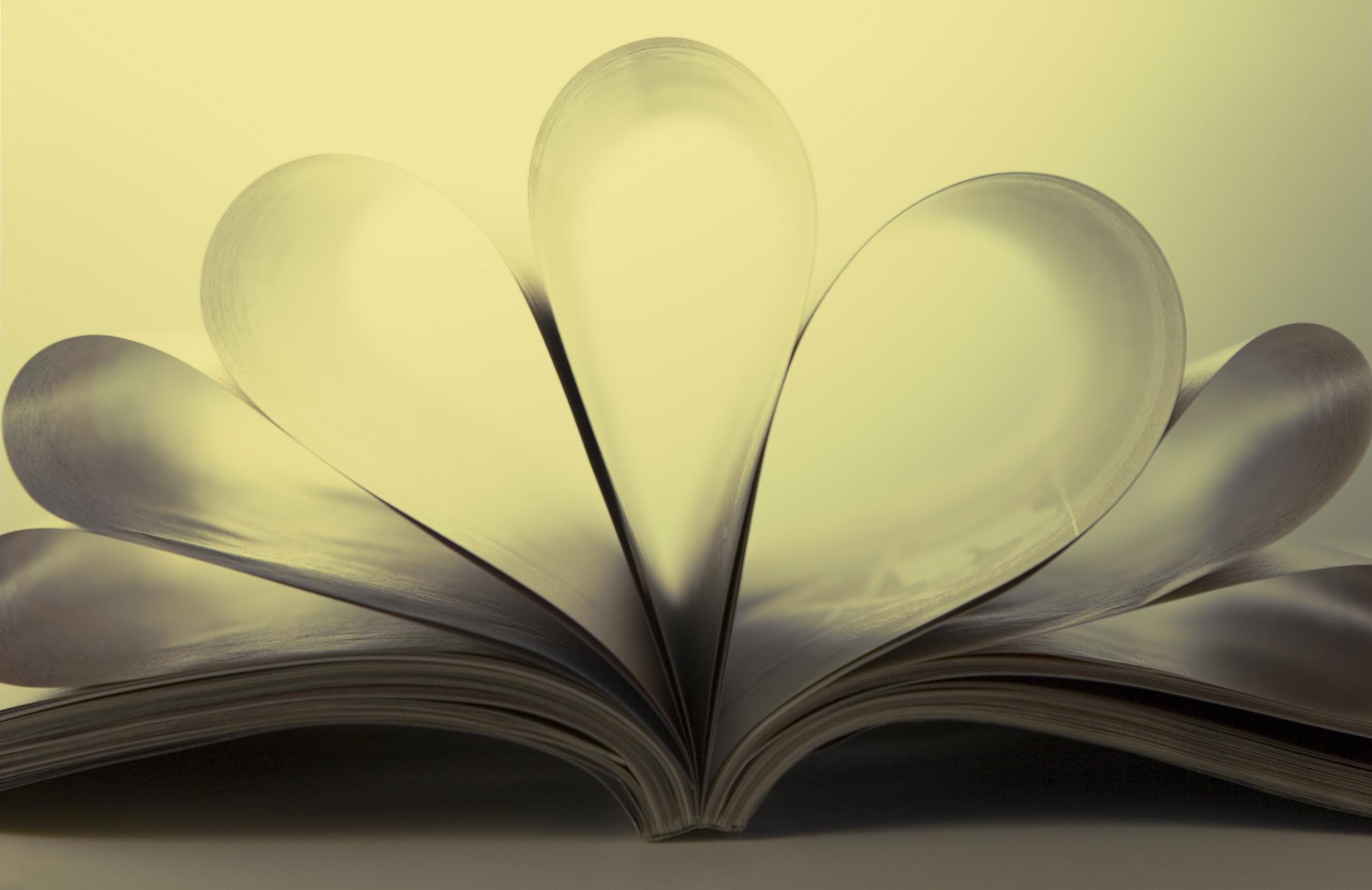Literaturrecherche Teil 2 – Vorgehen und Methode