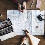7,2 Dinge, die du in den Ferien unbedingt tun solltest