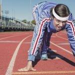 Tipps für mündliche Prüfungen – Teil 2