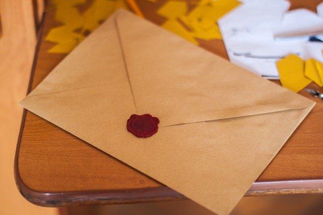 6 Tipps wie du eine gute E-Mail an deinen Dozenten schreibst