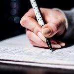 6 Tipps – In der Vorlesung besser aufpassen