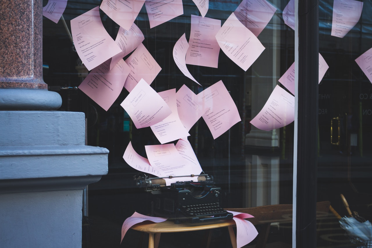 Der Sinn einer Bachelorarbeit – 8 Dinge die du lernst