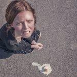 Scheitern verhindern in Schule und Studium