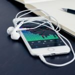 beim Lernen Musik hören - Stimulation oder Störquelle