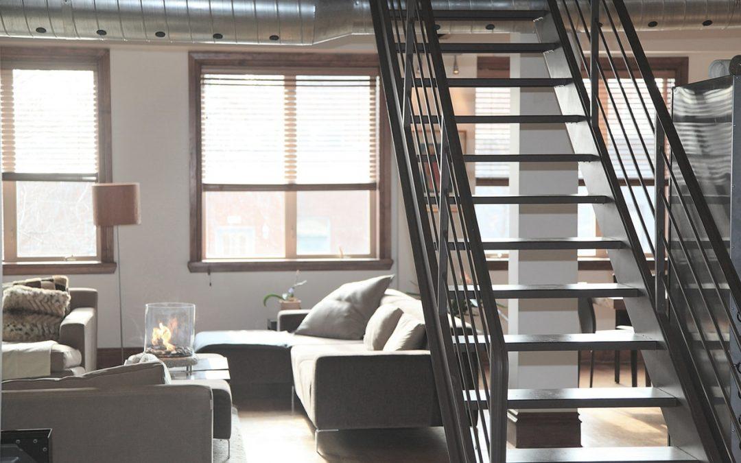Deine erste Wohnung – Tipps für die Wohnungsbesichtigung