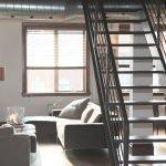 Deine erste Wohnung - Tipps für die Wohnungsbesichtigung