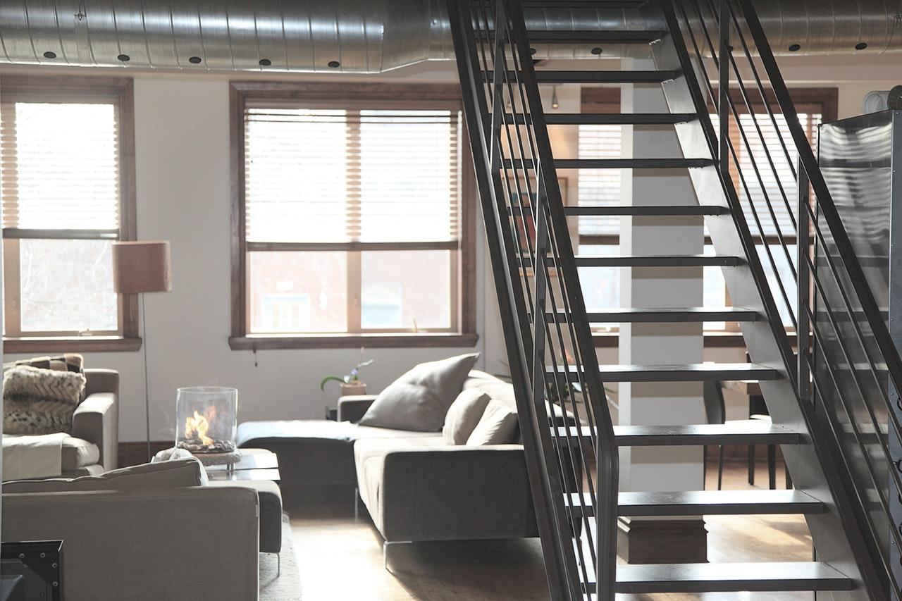 deine erste wohnung motiviert studiert. Black Bedroom Furniture Sets. Home Design Ideas