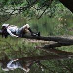 Aufschieberitis – Prokrastination bei Studenten