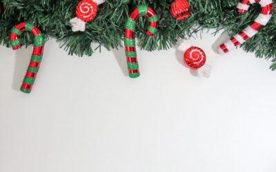 Weihnachtsferien: Auszeit vom Studium oder Powerlernen?