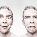 #motiviertamüsiert–Warum lachen gesund, glücklich und produktiv macht!