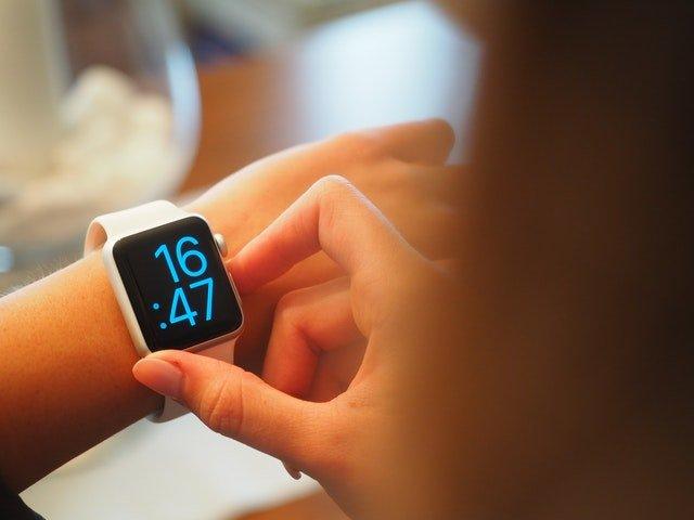 Prokrastination – Hilfe für Studenten mit Zeitdruck