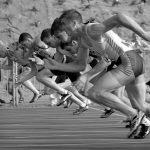 Prokrastination - Tipps: Selbstvergebung & Deadlines führen zum Erfolg!