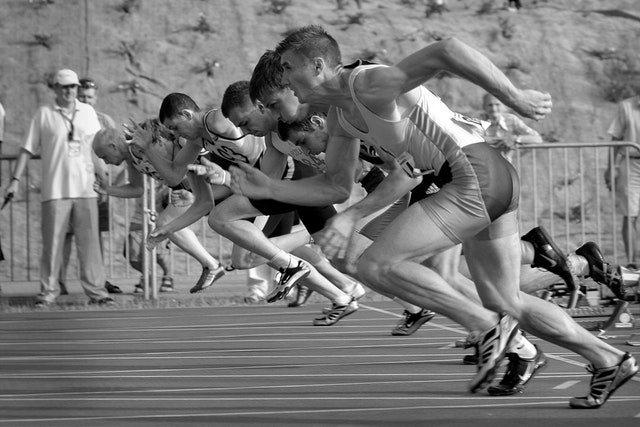 Prokrastination – Tipps: Selbstvergebung & Deadlines führen zum Erfolg!