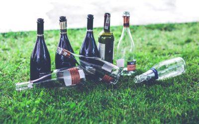 Alkohol im Studium – Ein guter Begleiter?