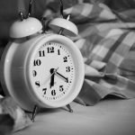 Der Sleep Town -App Erfahrungsbericht – #MotiviertProbiert