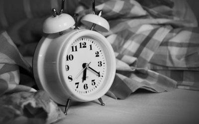 Sleep Town: Ein Erfahrungsbericht – #MotiviertProbiert
