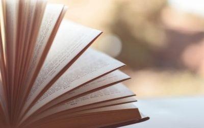 Lese-Hack: Fachtexte schneller lesen und verstehen!