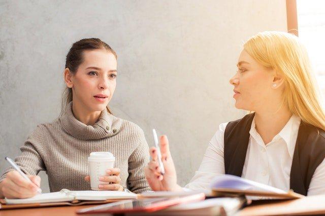 5 Gründe warum die Gruppenarbeit in der Uni scheitert