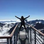 Studium genießen – 6 Dinge, die du unbedingt getan haben solltest
