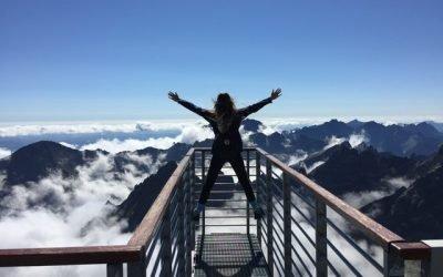 Studium geniessen – 6 Dinge, die du unbedingt getan haben solltest