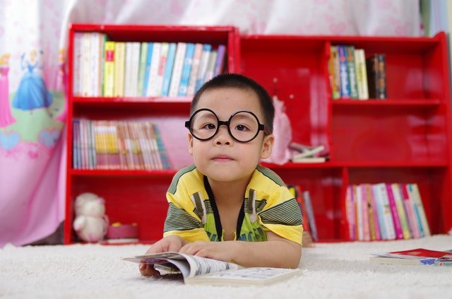 Bin ich zu dumm fürs Studium? ‒ Das sagt der IQ über Studienerfolg aus