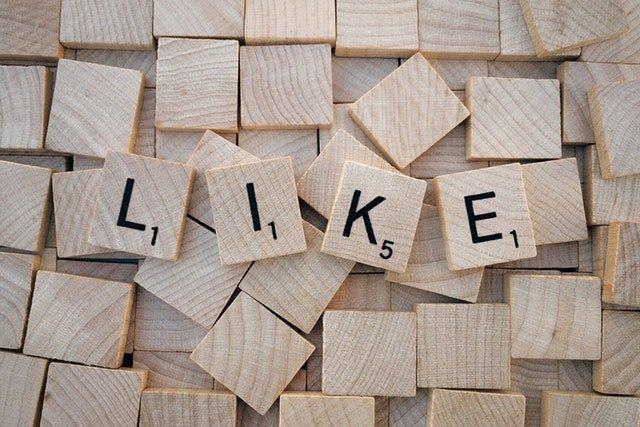 Die Auswirkungen von Social Media auf deine Abschlussnote