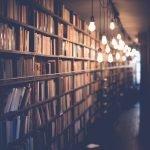 Das Wörterbuch fürs Studium: Alle wichtigen Begriffe rund um die Uni