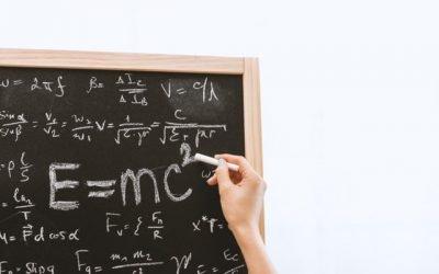 Studium ohne Mathe – Die Matheampel macht's möglich!