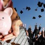 Studieren mit Kind – Finanzierung für dein Studium