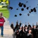 Studieren mit Kind - der komplette Guide