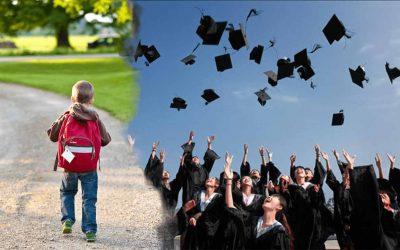 Studieren mit Kind – der komplette Guide