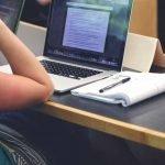 Vorlesungen nachbereiten – Gut zusammengefasst ist halb gelernt