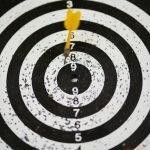 Ziele setzen im Studium: AMORE, MAGIE und SMART