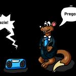 Sprachen Lernen mit der Pimsleur-Methode