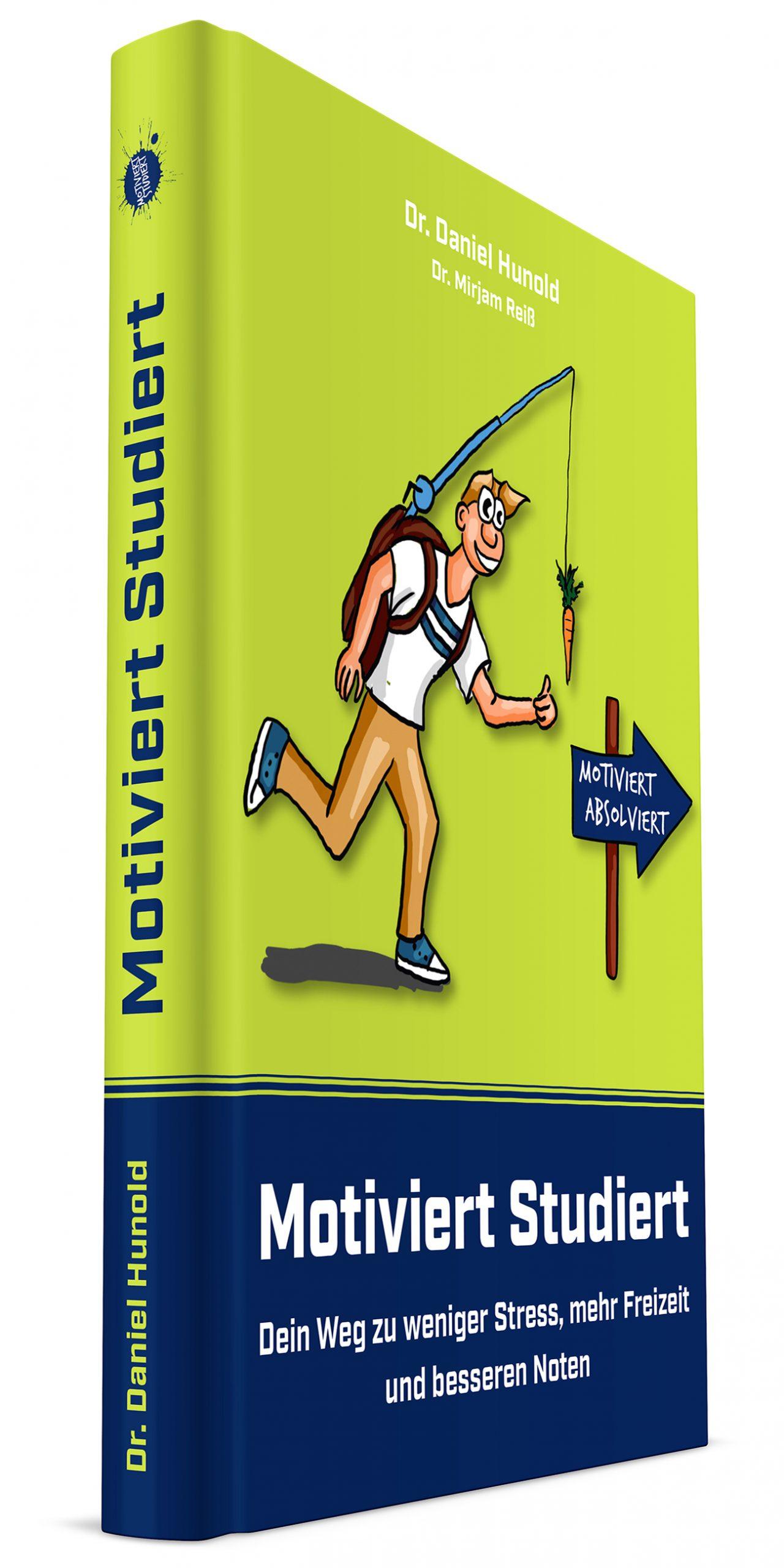 Studium ohne Mathe – Die Matheampel macht's möglich   Motiviert ...