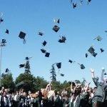 101 Sprüche und Glückwünsche zum Abitur