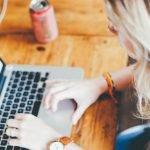 Motivationsschreiben fürs Studium: Wichtige Tipps